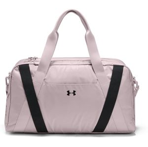 Under Armour UA Essentials 2.0 Duffel Táskák - Rózsaszín - OSFA