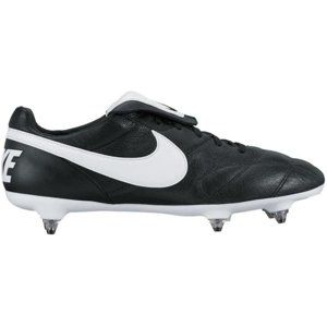 Nike The Premier II SG Futballcipő - 39 EU | 6 UK | 6,5 US | 24,5 CM