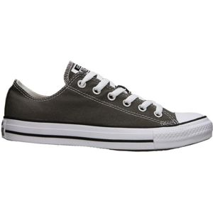 Converse chuck taylor as low sneaker Cipők - 42,5 EU | 9 UK | 9 US | 27,5 CM