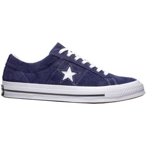 Converse one star ox sneaker lila Cipők - 42,5 EU | 9 UK | 9 US | 27,5 CM