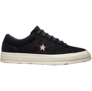 Converse one star ox sneaker Cipők - 36 EU | 3,5 UK | 3,5 US | 22,5 CM