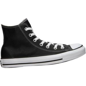 Converse chuck taylor as high leather Cipők - 41,5 EU | 8 UK | 8 US | 26,5 CM