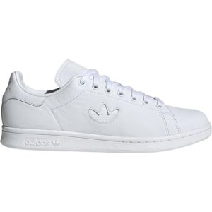 adidas Originals Originals stan smith sneaker Cipők - 44,7 EU | 10 UK | 10,5 US | 27,5 CM