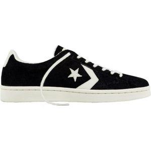 Converse pro leather ox sneaker Cipők - 42 EU   8,5 UK   8,5 US   27 CM