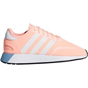 adidas Originals N-5923 W Cipők - 38,7 EU | 5,5 UK | 7 US | 23,8 CM