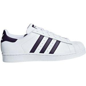 adidas Originals Superstar Cipők - 36,7 EU | 4 UK | 5,5 US | 22,5 CM