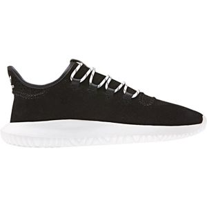 adidas Originals Tubular Shadow Cipők - 46,7 EU | 11,5 UK | 12 US | 28,8 CM