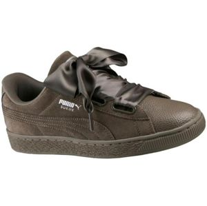 Puma suede heart bubble Cipők - 38,5 EU | 5,5 UK | 8 US | 24,5 CM
