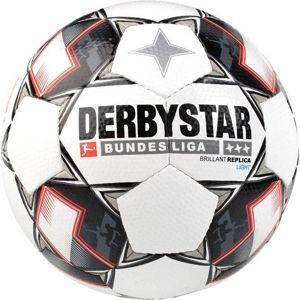 Derbystar bystar bunliga brillant light 350g Labda - 5