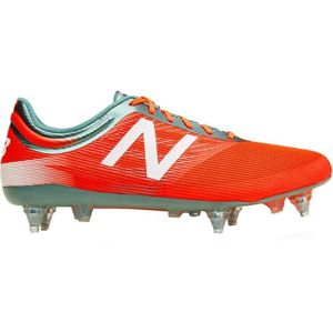 New Balance Furon 2.0 mid level SG Futballcipő - 40,5 EU | 7 UK | 7,5 US | 25,5 CM