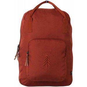 2117 STEVIK 15 barna  - Stílusos hátizsák