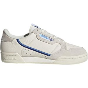 adidas CONTINENTAL 80 W Cipők - 38 EU | 5 UK | 6,5 US | 23,3 CM
