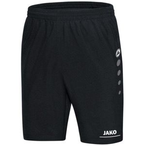 Jako jako striker short trousers short kids Rövidnadrág - M