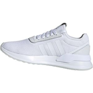 adidas Originals U_PATH X W Cipők - 38,7 EU | 5,5 UK | 7 US | 23,8 CM