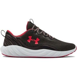 Under Armour UA Charged Will NM Cipők - 42,5 EU | 8 UK | 9 US | 27 CM