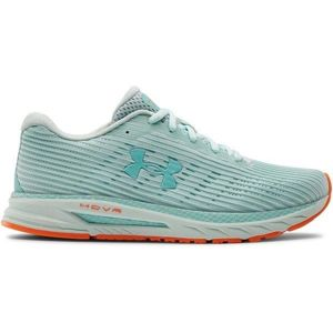 Under Armour UA W HOVR Velociti 2 RN Futócipő - 41 EU | 7 UK | 9,5 US | 26,5 CM