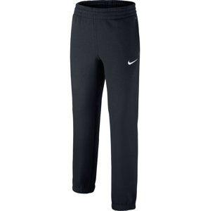 Nike N45 CORE BF CUFF PANT YTH Nadrágok - fekete