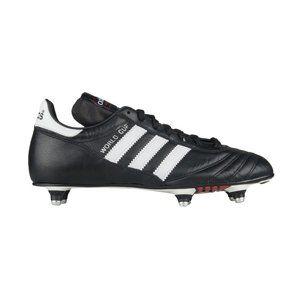 adidas WORLD CUP Futballcipő