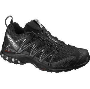 Salomon XA PRO 3D Terepfutó cipők