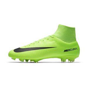 Nike MERCURIAL VICTORY VI DF FG Futballcipő