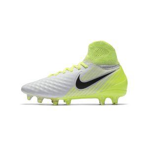Nike JR MAGISTA OBRA II FG Futballcipő - 37,5 EU | 4,5 UK | 5Y US | 23,5 CM