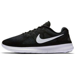 Nike FREE RN 2017 Futócipő