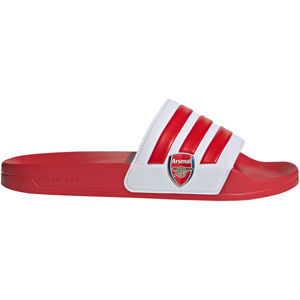 adidas ADILETTE SHOWER ARSENAL Papucsok - 39,3 EU | 6 UK | 6,5 US | 24,2 CM