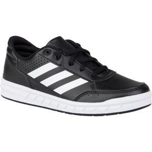 adidas ALTASPORT K fekete 33 - Gyerek szabadidőcipő