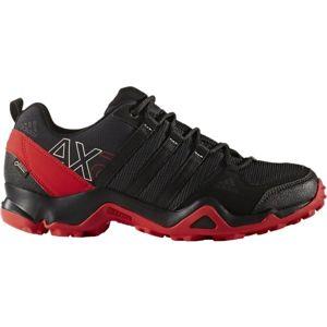 adidas AX2 GTX - Férfi outdoor cipő