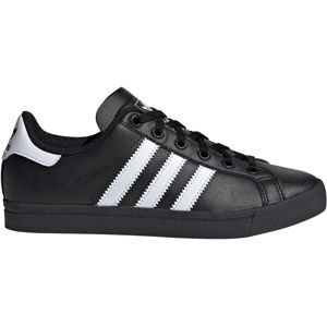 adidas Originals COAST STAR J Cipők - 38 EU | 5 UK | 5,5 US | 23,3 CM