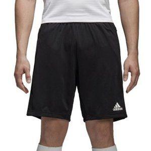 adidas CON18 TR SHO Rövidnadrág - fekete