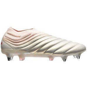 adidas COPA 19+ SG Futballcipő