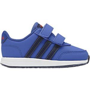 adidas VS SWITCH 2 CMF INF kék 26 - Gyerekcipő