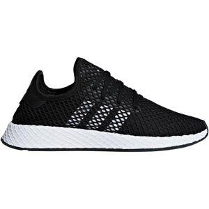 adidas Originals DEERUPT RUNNER Cipők - 43,3 EU | 9 UK | 9,5 US | 26,7 CM
