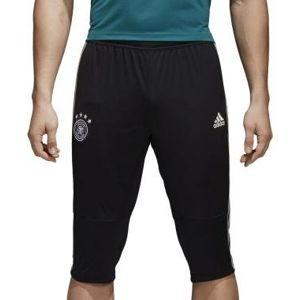 adidas DFB 3/4 PNT 3/4-es nadrágok - Fekete - S