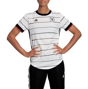 adidas DFB H JSY W 2020 Póló - XXL