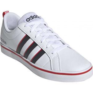 adidas VS PACE fehér 8 - Férfi cipő