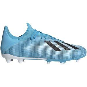 adidas X 19.3 FG - Férfi futballcipő