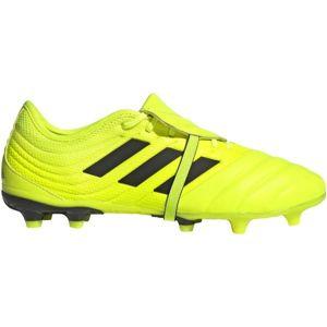 adidas COPA GLORO 19.2 FG - Férfi futballcipő