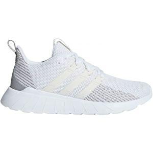 adidas QUESTAR FLOW fehér 5 - Női szabadidőcipő
