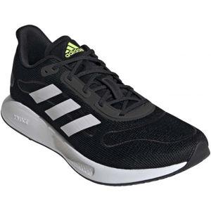 adidas GALAXAR RUN  10.5 - Férfi futócipő