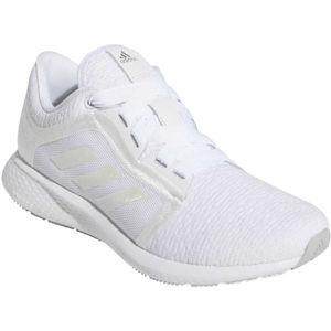 adidas EDGE LUX 4 fehér 4.5 - Női szabadidőcipő