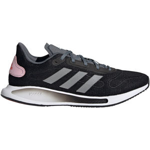 adidas GALAXAR Run W Futócipő - 40,7 EU | 7 UK | 8,5 US | 25 CM