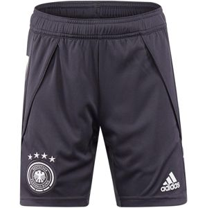 adidas DFB TRAINING SHORTS kids Rövidnadrág - 116