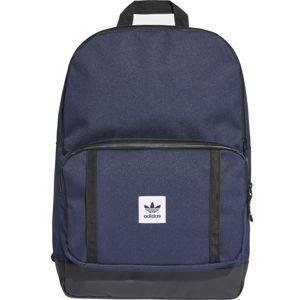 adidas Originals CLASSIC BP Hátizsák - Kék - ks