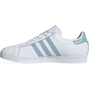 adidas Originals COAST STAR W Cipők - 39,3 EU | 6 UK | 7,5 US | 24,2 CM