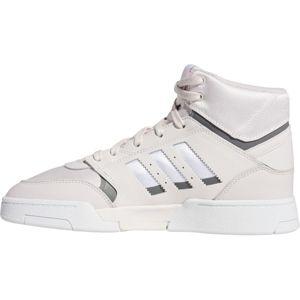 adidas Originals DROP STEP W Cipők - 41,3 EU | 7,5 UK | 9 US | 25,5 CM
