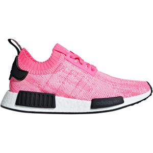 adidas Originals NMD_R1 PK W Cipők - 40 EU | 6,5 UK | 8 US | 24,6 CM