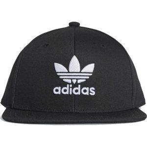 adidas Originals SB CLASSIC TRE Baseball sapka - Černá