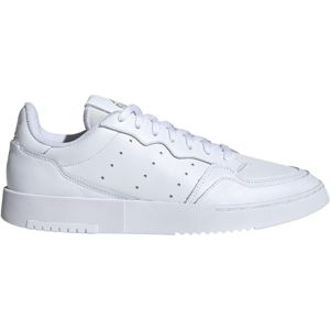 adidas Originals SUPERCOURT Cipők - 43,3 EU | 9 UK | 9,5 US | 26,7 CM